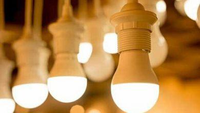 Photo of از شرکتهای توانمند برای کاهش پیک مصرف انرژی در تابستان دعوت می شود