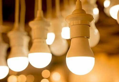 از شرکتهای توانمند برای کاهش پیک مصرف انرژی در تابستان دعوت می شود