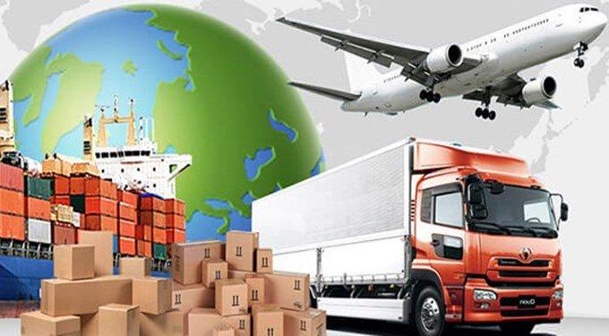 ایجاد بستر صادرات محصولات کرونایی شرکتهای دانش بنیان و فناور