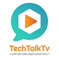 معرفی استارتاپ تک تاک تیوی،رسانه اجتماعی آموزش مهارت های شغلی