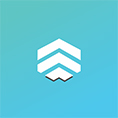 معرفی استارتاپ روتیک، سامانه ارائه دهندهی چت باتهای هوش مصنوعی