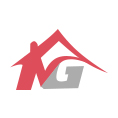 معرفی استارتاپ نوساز گستر، سامانه نیازمندیهای صنعت ساختمان