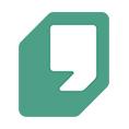 معرفی استارتاپ وندار ، درگاه پرداخت اینترنتی