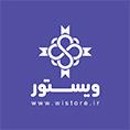 معرفی استارتاپ ویستور، فروشگاه آنلاین