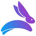معرفی اپلیکیشن پلی رو، بستری برای مشاهده فیلم و سریال، انیمیشن