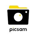 معرفی استارتاپ پیکسام، پلتفرم آنلاین خرید و فروش عکسهای رویدادهای فناورانه