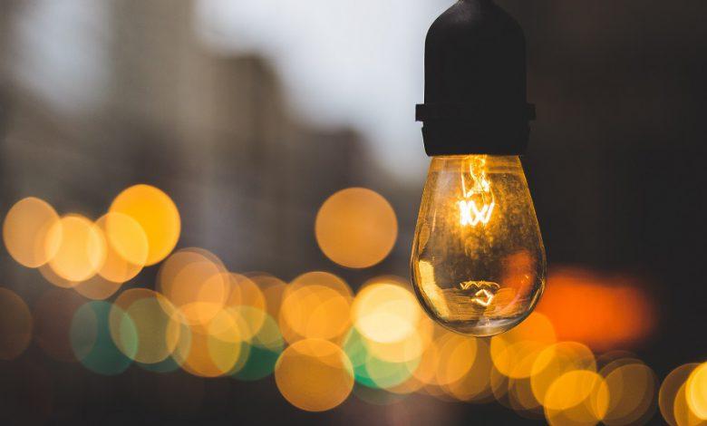 کمک شرکت های دانش بنیان به صنعت برق کشور