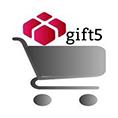 معرفی استارتاپ گیفت فایو، فروشگاه آنلاین صنایع دستی خانگی هنرمندان ایرانی