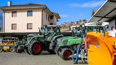 بازارگاه ملزومات کشاورزی و کمک به مزرعه داران کوچک و محروم برزیلی