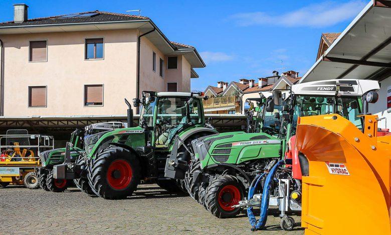 Photo of بازارگاه ملزومات کشاورزی و کمک به مزرعه داران کوچک و محروم برزیلی