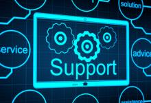 مزایا، حمایت ها و تسهیلات ویژه شرکت های دانش بنیان