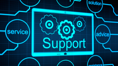 Photo of مزایا، حمایت ها و تسهیلات ویژه شرکت های دانش بنیان