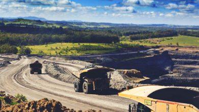 آثار رویکردهای جدید زیست محیطی و حوزههای جدید اکتشاف بر صنعت معدن