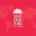 معرفی استارتاپ Visit Our Iran ، پلتفرم ارائه خدمات رزرو هتل، بلیط، ویزا و تجربیات خاص به گردشگران خارجی
