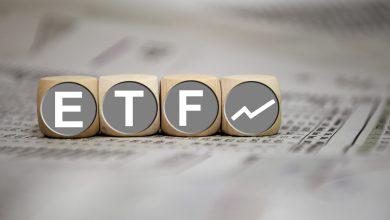 Photo of ETF چیست؟ مزایا و معایب صندوق های ETF