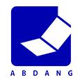 معرفی استارتاپ آبدنگ ، سامانه ی تامین،خرید و فروش محصولات فنی مهندسی