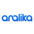 معرفی استارتاپ  آنالیکا، سامانه تجزیه و تحلیل رفتاری محصول و کاربر