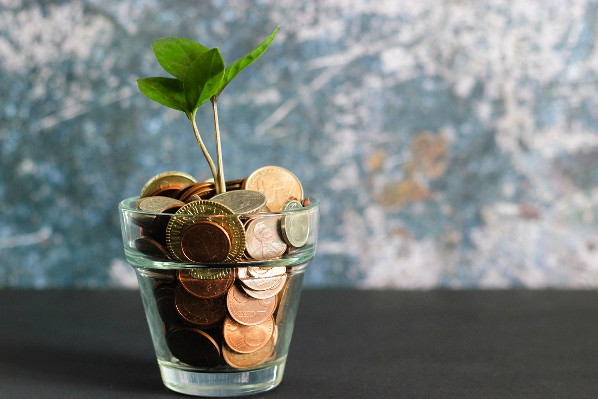 استارتاپ ها رویدادهای سرمایه گذاری را جدی بگیرند