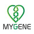 معرفی استارتاپ مای ژن، سامانه ارائه دهنده خدمات ژنتیکی در حوزه سلامت، تناسب اندام، پوست و ورزش