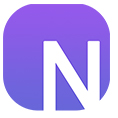 معرفی استارتاپ نت سرویس، سامانه توسعه تجارت الکترونیک
