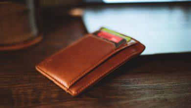 نهایی شدن پیش نویس دستورالعمل فعالیت کیف پول الکترونیکی