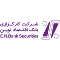 کارگزاری بانک اقتصاد نوین