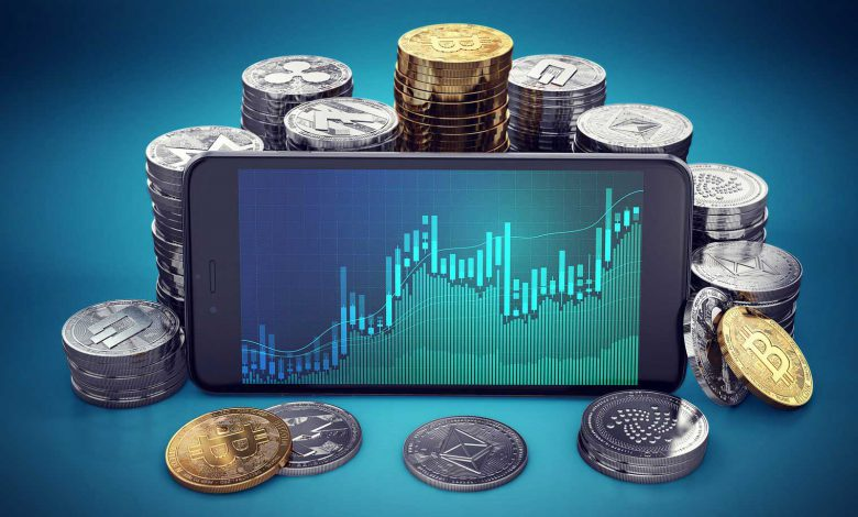 چطور وارد بازار ارزهای دیجیتال و بیت کوین شویم؟