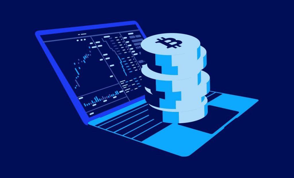 آیا سرمایهگذاری روی ارز دیجیتال کار خوبی است؟