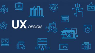 Photo of تجربه کاربری (UX) و اهمیت آن بر کسب و کارهای دیجیتال