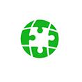 معرفی توسینسو، شبکه اجتماعی تخصص محور