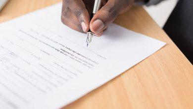 Photo of دریافت ضمانت بانکی از شرکت های دانش بنیان تسهیل می شود