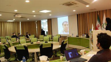 Photo of رویداد جذب سرمایه در حوزه IOT