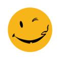 معرفی استارتاپ لبخند، فروشگاه اینترنتی تم تولد