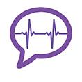 معرفی استارتاپ مدافون، سامانه ارائه دهنده مشاوره پزشکی آنلاین