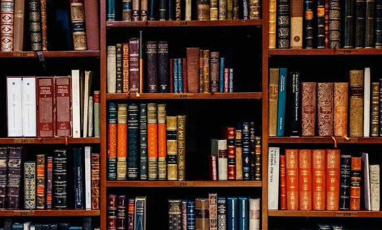 مرکز نوآوری کسب و کارهای داده محور کتابخانه ملی راه اندازی شد