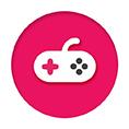 معرفی استارتاپ کنسول، پلتفرم آموزش بازی های ویدیویی
