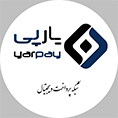 معرفی استارتاپ یارپی ، شبکه دیجیتالی پرداخت