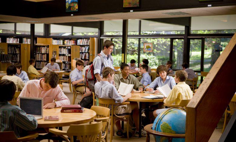 مدارس کارآفرینی و ضرورت استفاده از آنها در نظام آموزشی