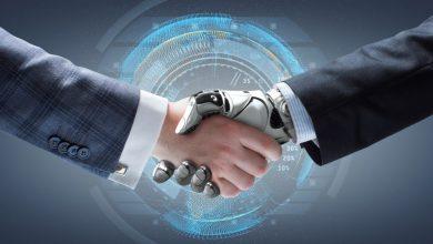 Robo-Advisor یا مشاور روبو چیست؟