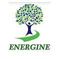 معرفی استارتاپ انرژاین، سامانه تولید انرژی از ضایعات کشاورزی