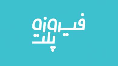 Photo of اولین سرمایه گذاری استارتاپی از طریق فیروزه پلت