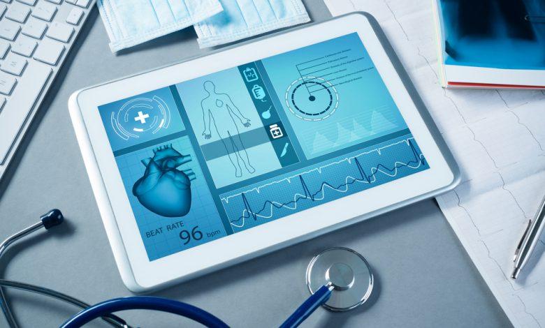 بانک ها برای سرمایه گذاری در حوزه سلامت پیشگام شدند