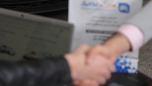 Photo of خرید و فروش با کارشناسی خودرو همراه مکانیک