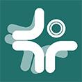 معرفی استارتاپ فیت ویز، اپلیکیشن عضویت در فعالیت های ورزشی