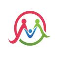 معرفي استارتاپ مالیستا، فروشگاه اینترنتی محصولات مادر و کودک