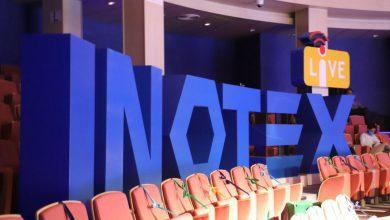 Photo of نهمین نمایشگاه نوآوری و فناوری (اینوتکس 2020) به کار خود پایان داد