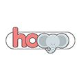 معرفی استارتاپ هویو، سامانه تخصصی بازی و سرگرمی