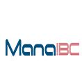 معرفی ManaIBC