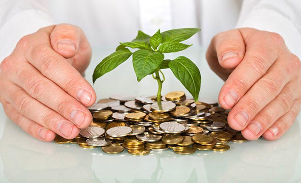 صندوقهای درآمدی