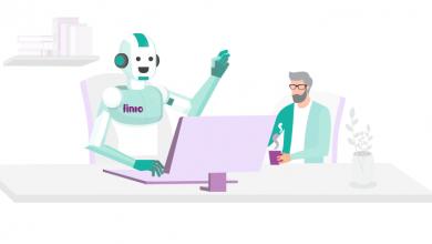 Photo of فینتو ، تکیه برای فناوری ابری برای ایجاد یک کسب و کار نوین